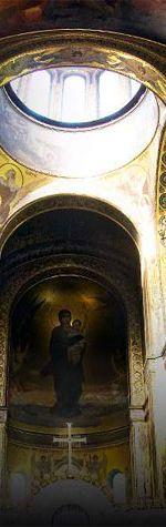 Владимирский собор | Киев