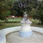Фотографии Славянска