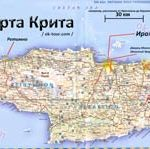 c_150_150_16777215_00_images_stories_maps_crete_crete-map-rus-pic-oktourcom.jpg