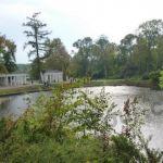 Парк Александрия в Белой Церкви