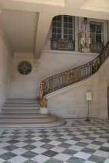 Версаль: Малый Трианон