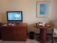 интерьер номера jal fudjairah hotel 5* - отзыв