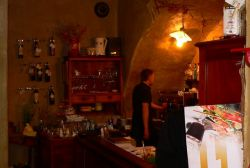 фото Cafe1 во Львове