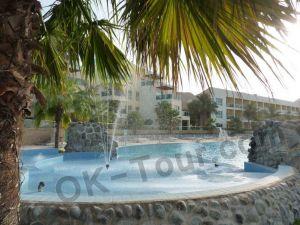 uae-jal-fudjairah-hotel-logo1