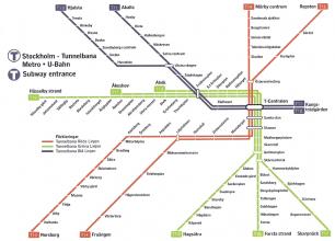 c_306_220_16777215_00_images_stories_maps_oktour-paper-map-stockholm-metro.png
