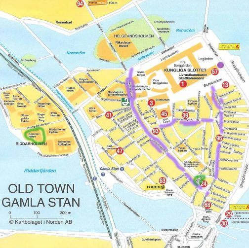 c_504_503_16777215_00_images_stories_maps_oktour-map-Stockholm-GamlaStan_Routs.jpg