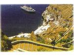 экскурсия на Санторини на 3 дня